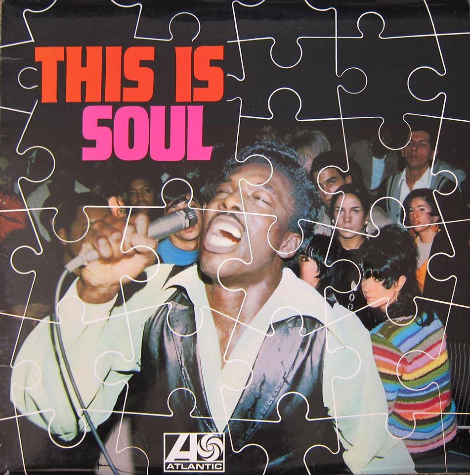 Soul Power 11_14_14
