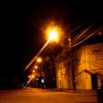 dusk_07_21_15