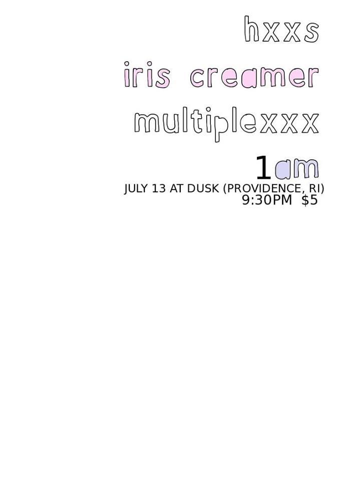 DUSK_07_13_17