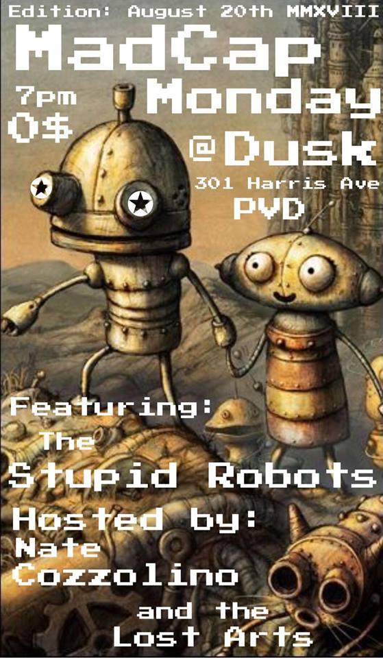 DUSK_08-20-18